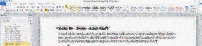 cropped-header1-words