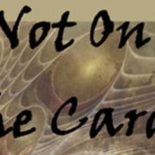 http://books2read.com/NotOnTheCards
