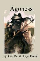 https://books2read.com/Agoness