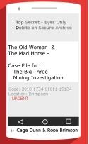 https://books2read.com/The-Big-Three