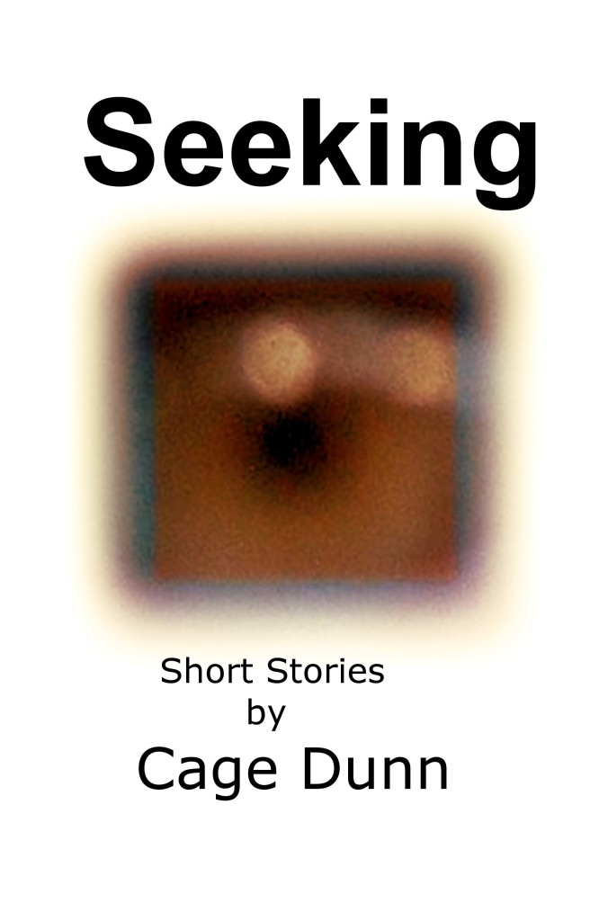 Seekingv1-0