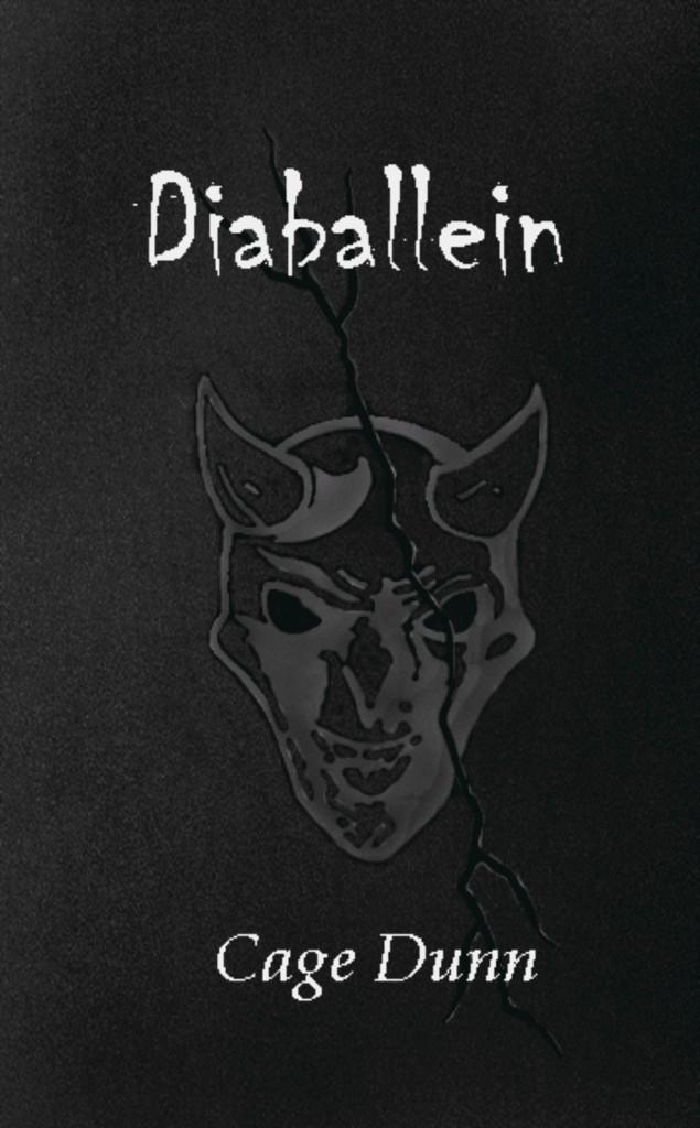 https://books2read.com/Diaballein