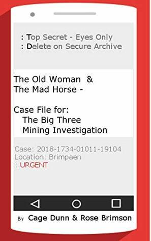http://books2read.com/The-Big-Three